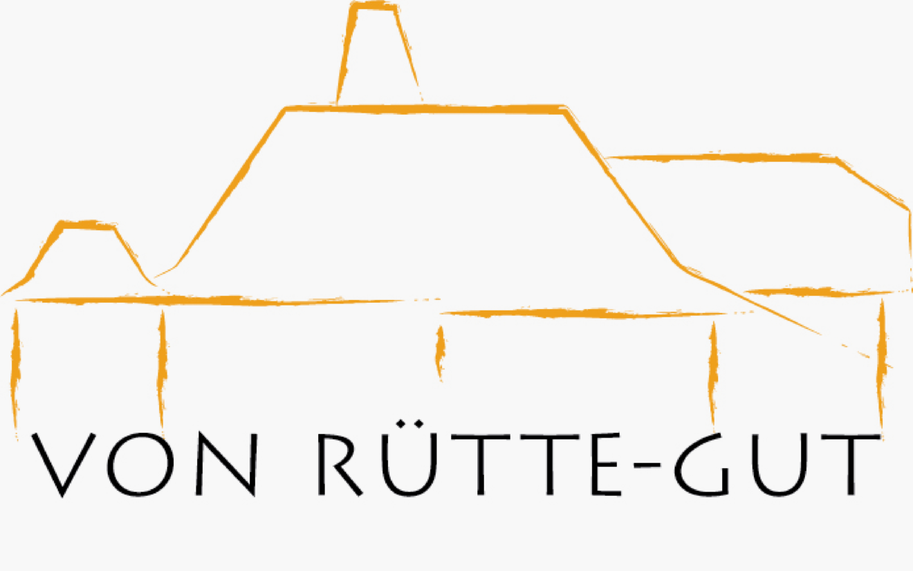 Von Rütte-Gut